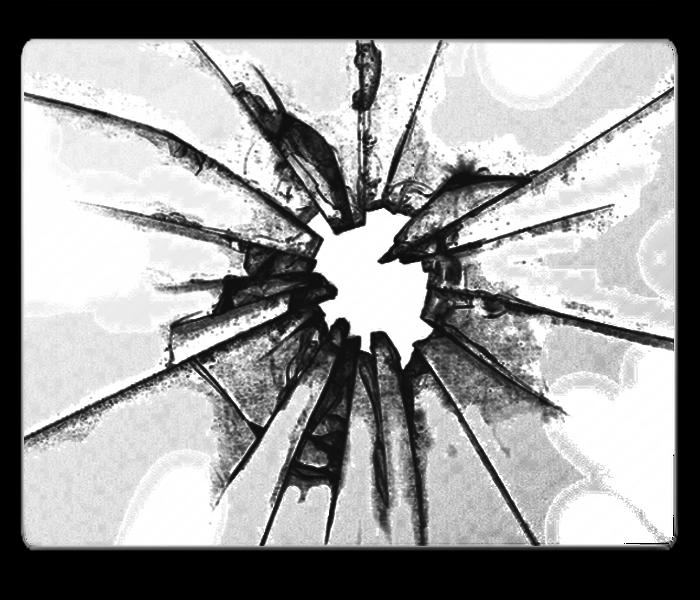 broken glass - Google Search | illustration | Pinterest ...