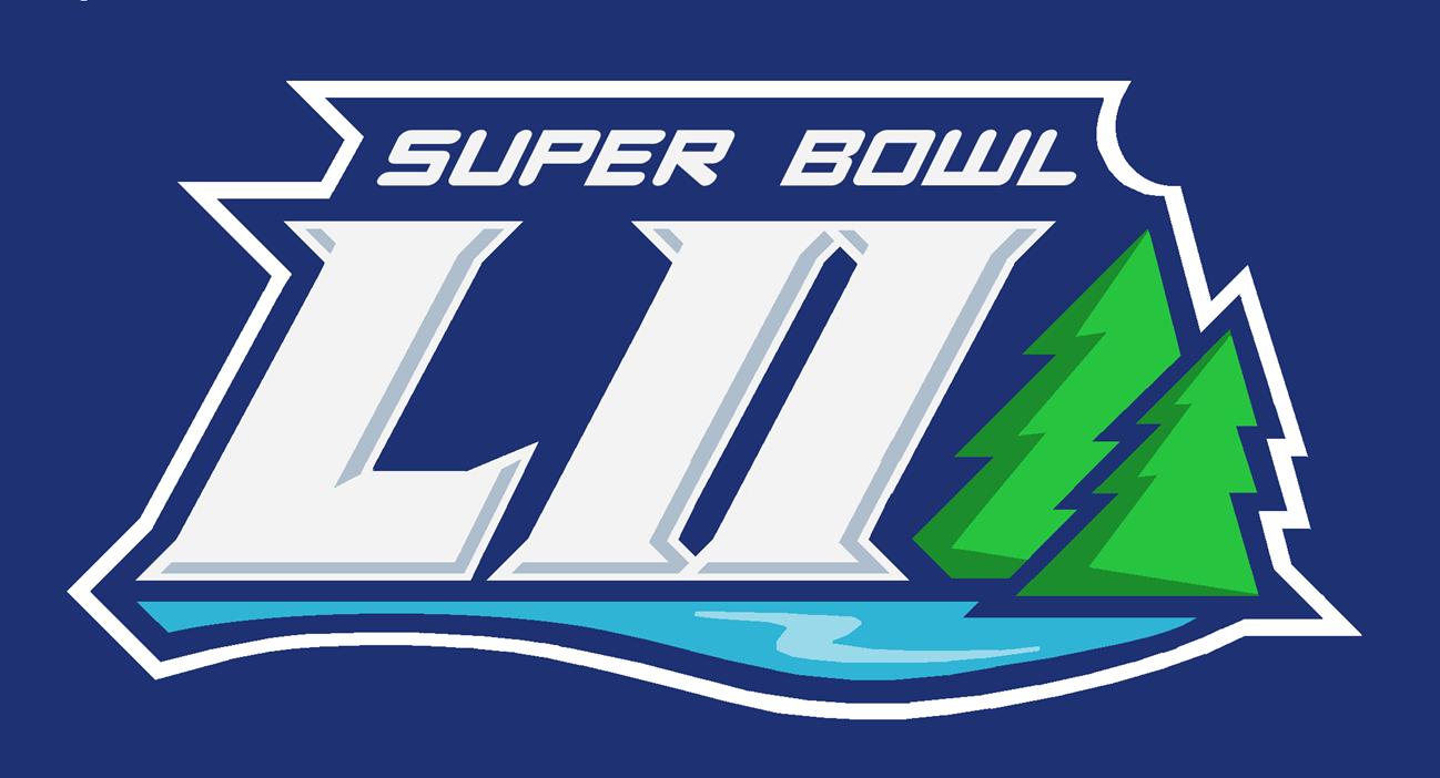 Nfl Playoffs Super Bowl Lii Tickets Booking Football Tickets At Tixbag Super Bowl Tickets Super Bowl Football Ticket