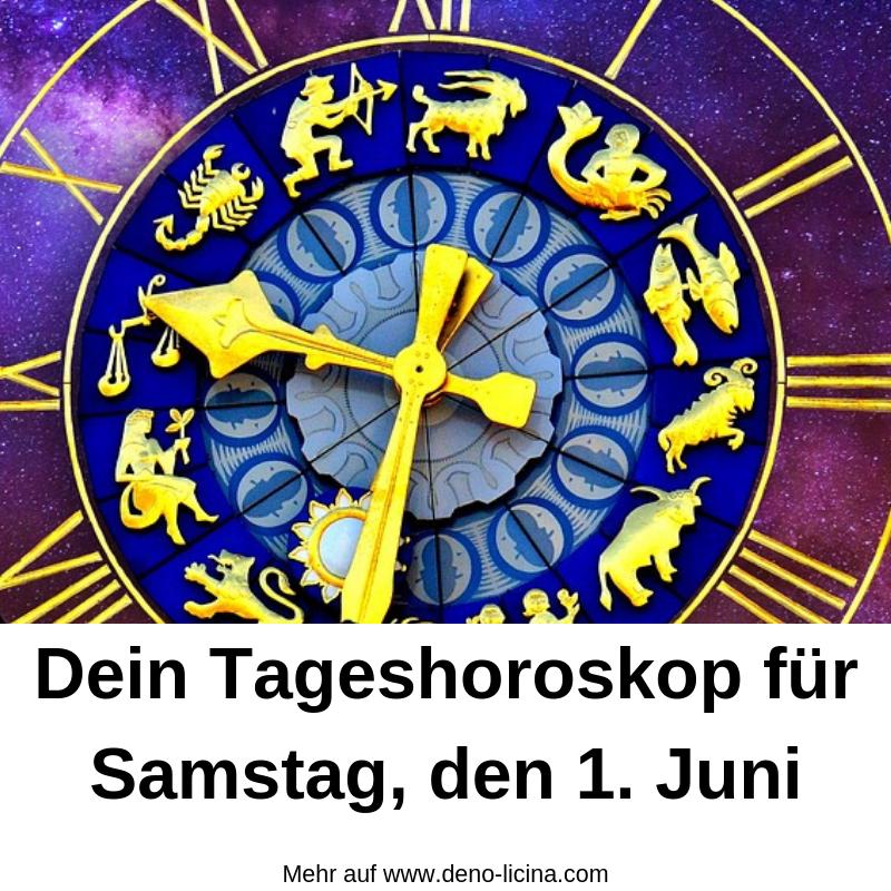 sternzeichen 1 juni