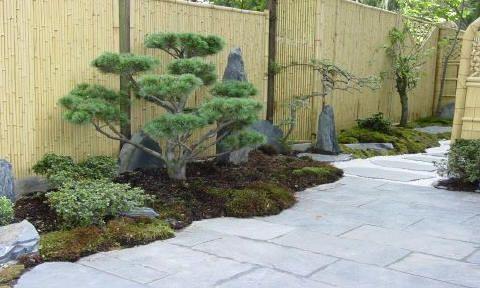 Kleine Terrassen kleine gaerten auf terrassen jardin gardens