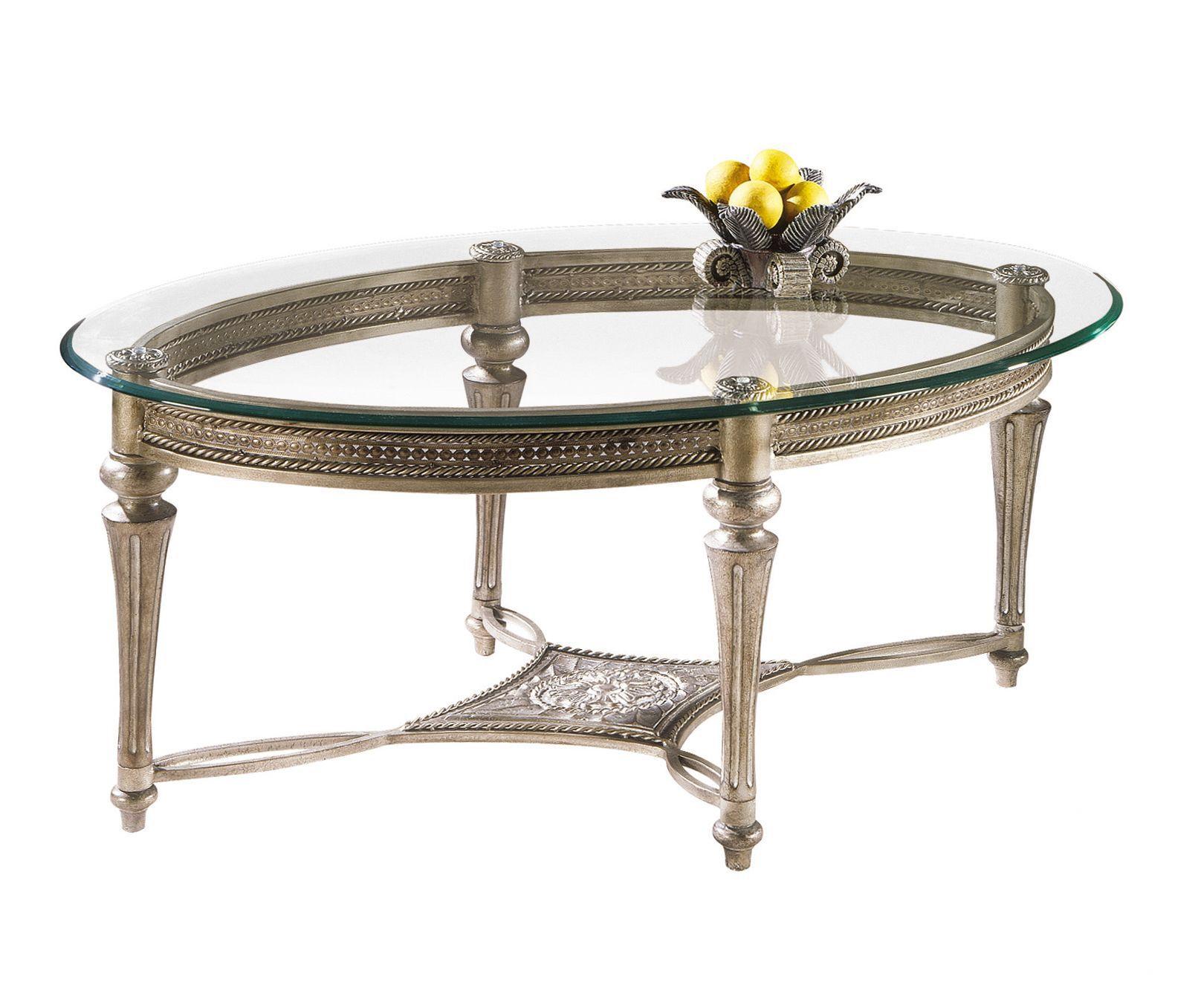 45+ Wayfair oval glass top coffee tables ideas