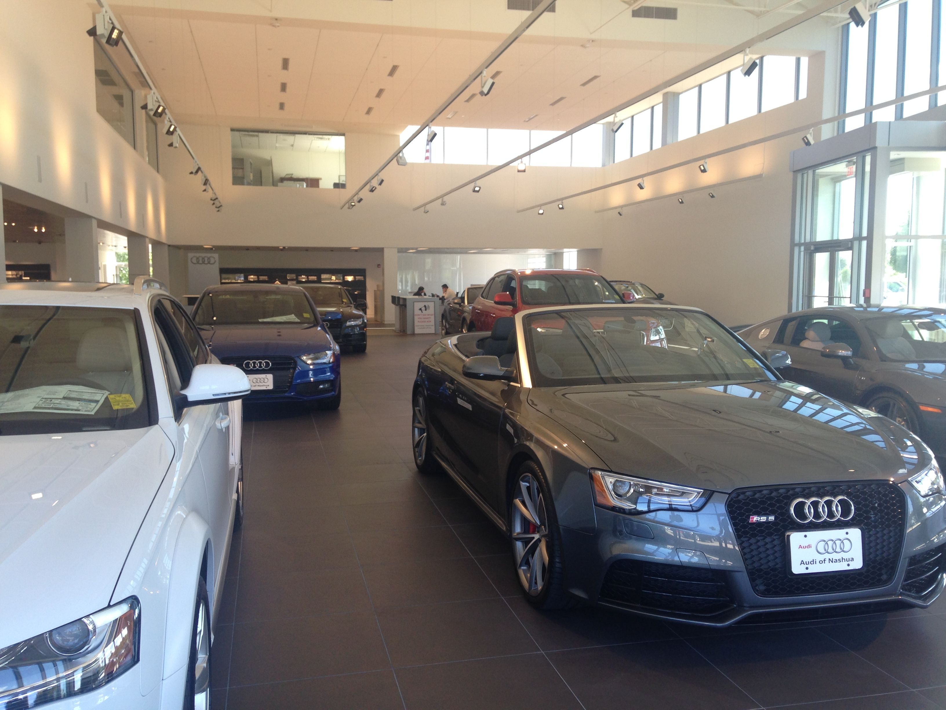 Audi Of Nashua Eye Candy Pinterest Eye Candy - Audi nashua