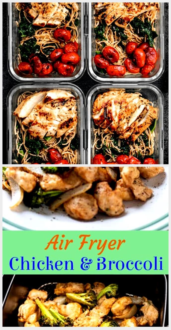 12 Clean Eating Recipes For Weight Loss Meal Prep For The Week 12 Clean Eating Recipes For Weight Loss Meal Prep For The Week