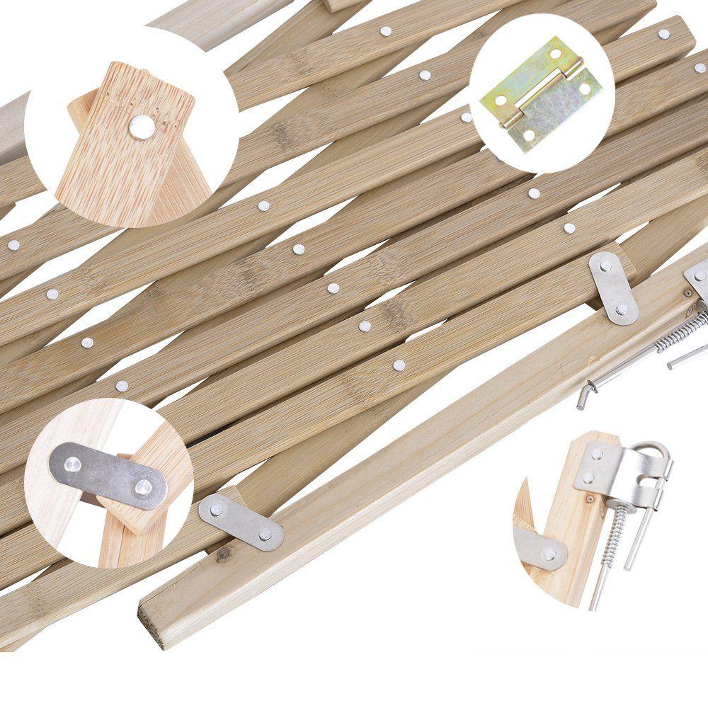Dog Fence Indoor Wooden,Dog Doorlaamei Dog Gate Pet