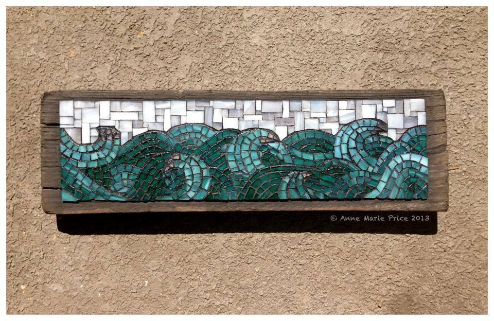 Victory At Sea - Delphi Artist Gallery
