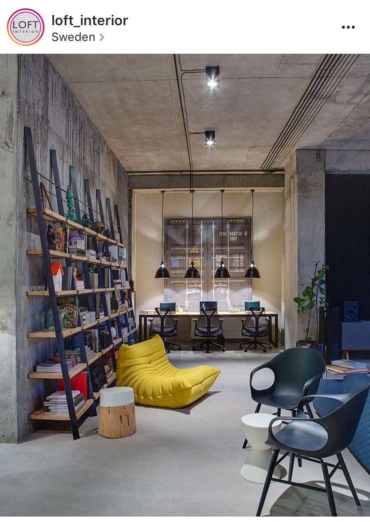 Explore home office design room interior design and more