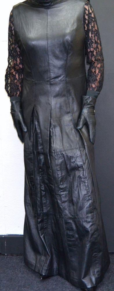 Tawny roberts spanked