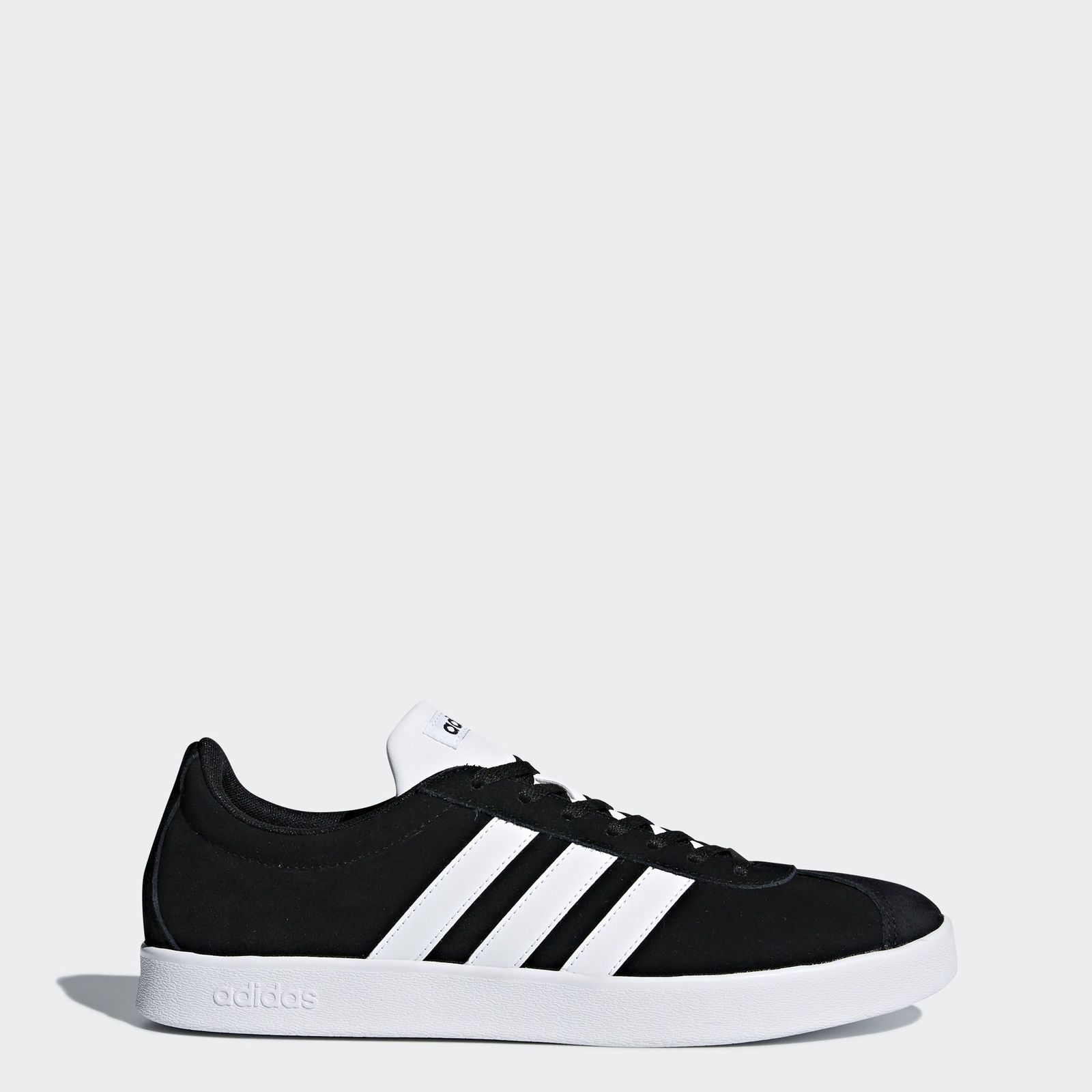 adidas VL Court 2.0 Shoes Mens
