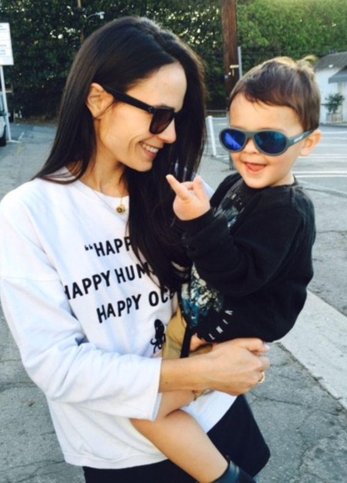 Get the Look: Babiators | Celebrity Baby Scoop