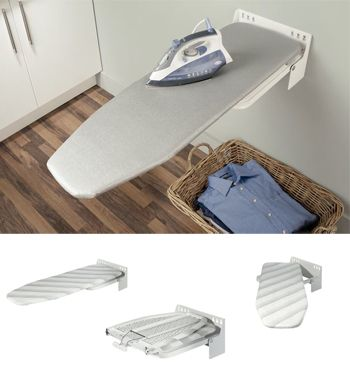 table repasser murale shopping list. Black Bedroom Furniture Sets. Home Design Ideas