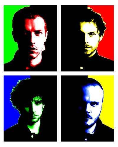 """Em 2008, o Coldplay alcançaria o estrelato mundial com o disco Viva La Vida/Death and all his friends e principalmente pela poderosa """"Viva La Vida"""", que se tornou um hino da geração 00. Um ano após o lançamento, um videoclipe em stop-motion muito, mais muito bacana é lançado para a canção """"Strawberry Swing"""", o elogiado…"""