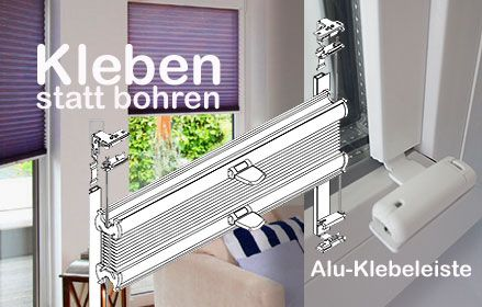 Online günstig Plissee Rollos auf Maß kaufen Sichtschutz - sichtschutz f r badezimmerfenster