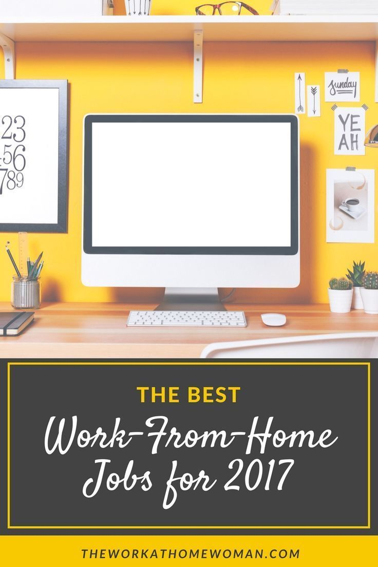 this list is amazing there are tons of work at home jobs small biz