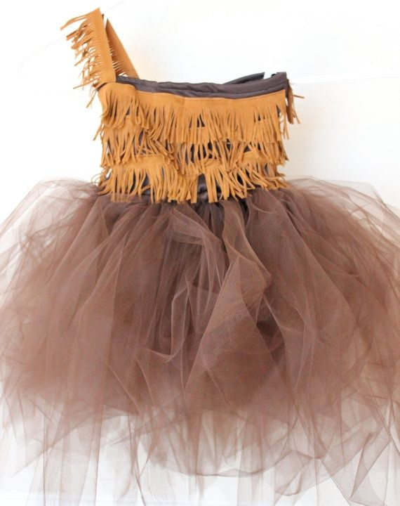 indian halloween costumes | Little Girl Indian Halloween Costume Pocahontas | *BlushByTaylor*