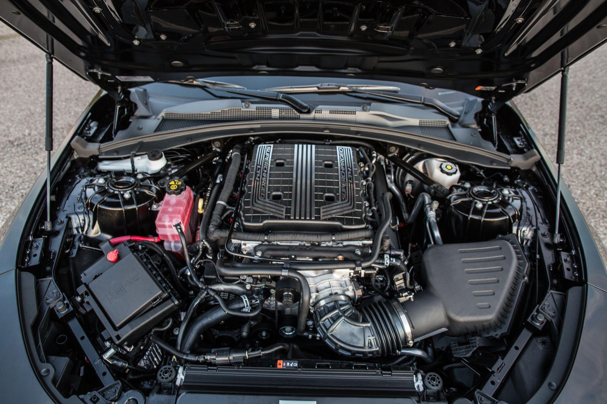 2014 zl1 camaro recaro seats html 2017 2018 cars reviews - Zl1 Camaro Hennessey 2017