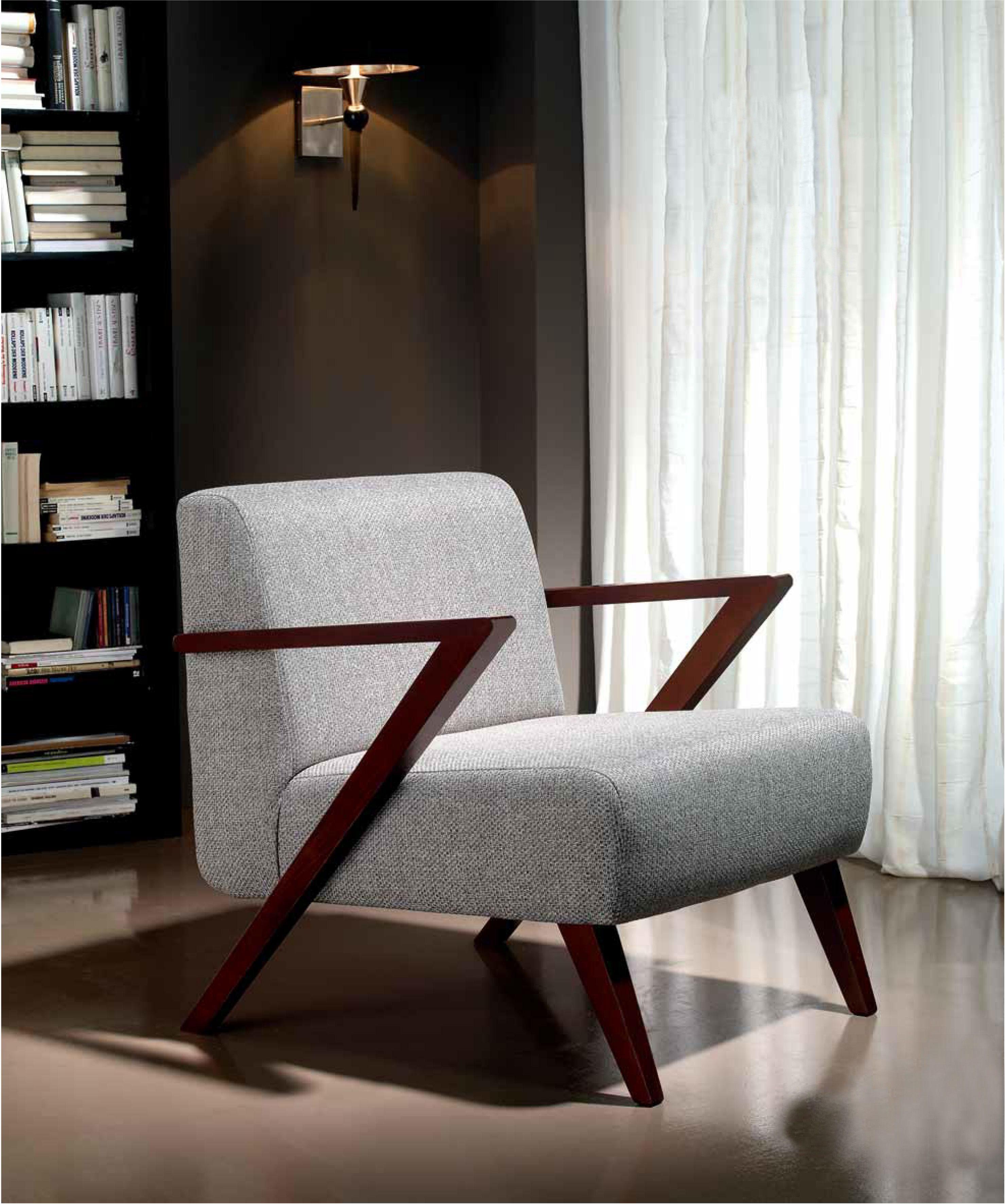 Sill N De Dise O Moderno Bolonia Http Www Ambar Muebles Com  # Muebles Butacas Modernas