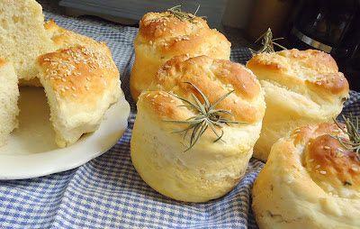 Todo caserito: PAN SUPER SABROSO http://es.pinterest.com/mariansanchezfr/recetas-que-hacer/