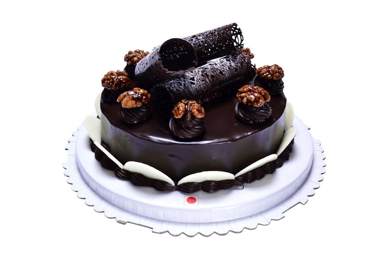 Blog Cake Online Order Near Me Buy cake online, Buy