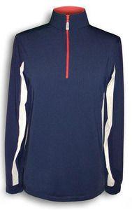 Equi In Style Ladies Shirts - EIS COOL® Shirt