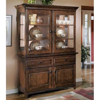 Charm Your Guests This Festive Season With Classic Buffet Furniture From  Marlofurniture, Buy Online Buffet