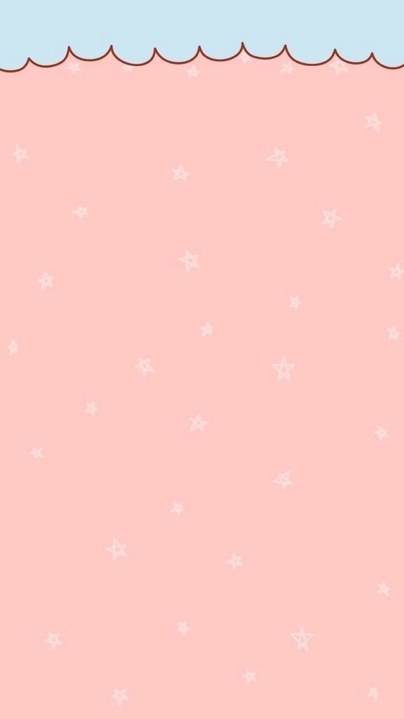 cute + aesthetic homescreen wallpapers 2021 part 2 | how to have an aesthetic phone | Philippines