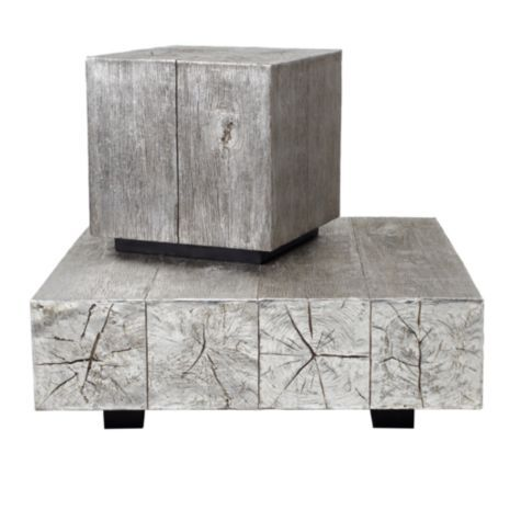 16+ Z gallerie timber coffee table information