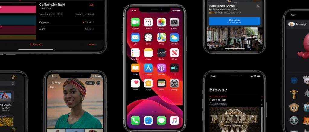 iOS 13 New Features List, Supported Device, Wallpaper and Release Date #ios13wallpaper iOS 13 New Features List Supported Device Wallpaper and Release Date #ios13wallpaper iOS 13 New Features List, Supported Device, Wallpaper and Release Date #ios13wallpaper iOS 13 New Features List Supported Device Wallpaper and Release Date #ios13wallpaper