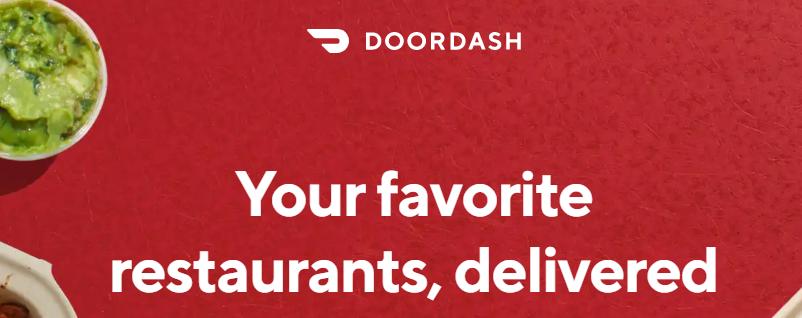20 Doordash Promo Code For Existing Users 2020 Doordash Promo Codes Coding