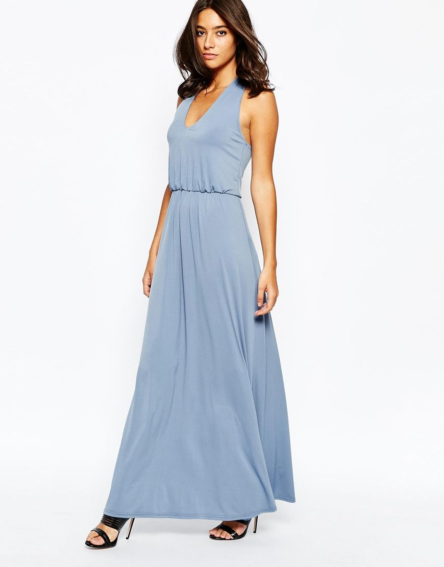 Fine Marks And Spencer Flowers Wedding Component - Blue Wedding ...
