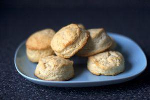 cream-biscuits