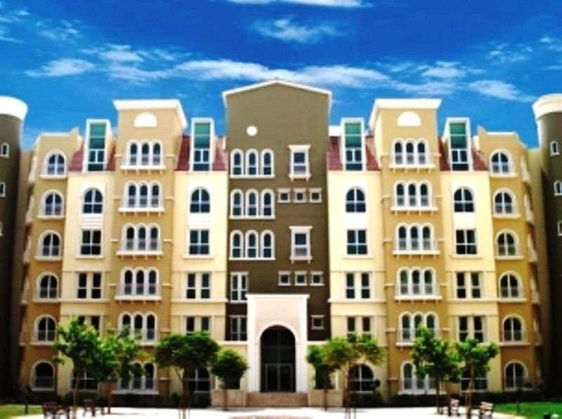 d83ee77d800bbc63ccac5dd32023eb3d - Studio Apartment For Sale In Discovery Gardens Dubai