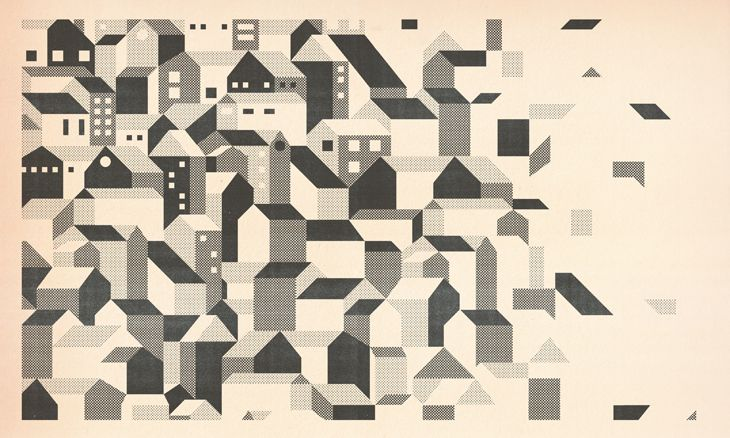 Image result for deconstruction illustrations
