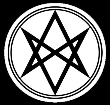 Supernatural Men Of Letters Sigil Supernatural Symbols Supernatural Tattoo Men Of Letters