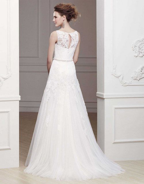Modeca Ola - Modeca - Bridal Gowns SAMPLE SALE   Sale gowns ...