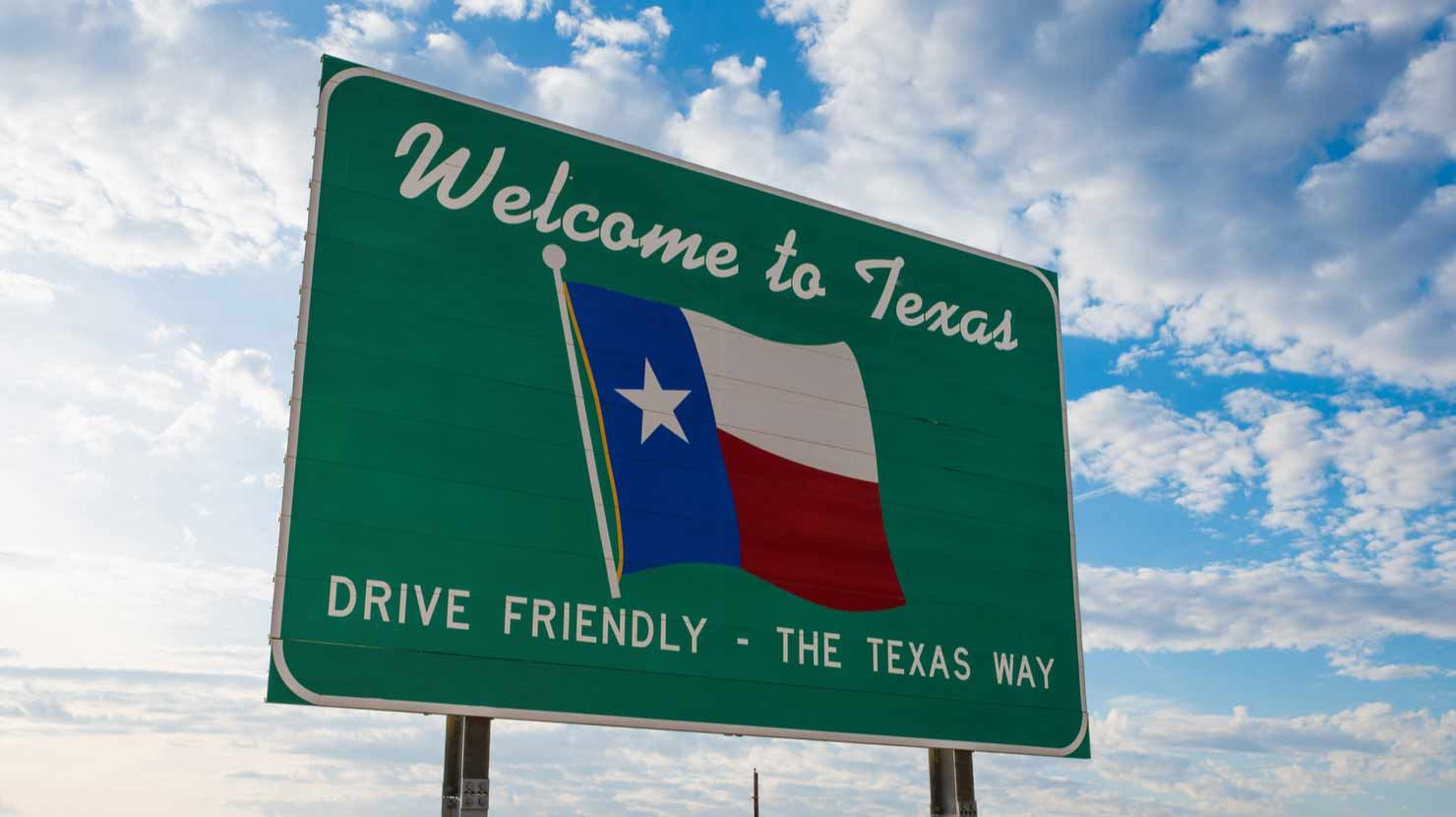 Moving to Texas? What Y'All Need to Know
