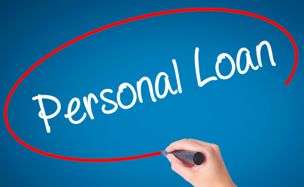 Why You Should Calculate Personal Loan Emi In Advance Personal Loans Personal Loans Online Payday Loans
