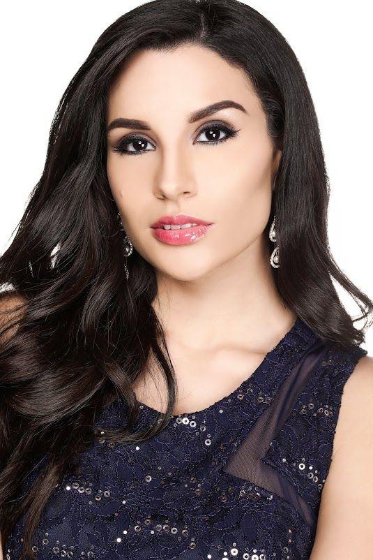Miss Universe MAYAGÜEZ, Ámbar Fernández Lebrón. #AmbarFernandez #AmbarFernandezLebron #MissMayagüez #MissMayagüez2016 #MissUniversePuertoRico2016 #MissPuertoRico #FotosOficiales