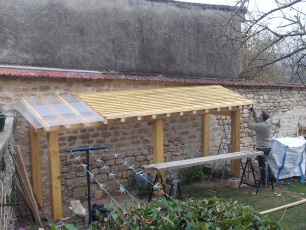 Bonjour Je me suis lance la semaine derniere dans la construction - hygrometrie dans une maison