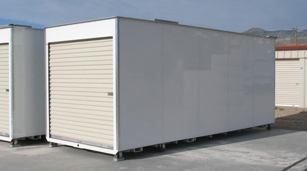 San Diego Door To Door Storage Door To Door Storage San