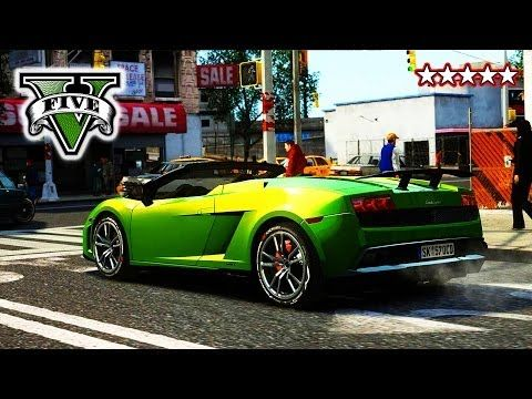 d83f333b2225784330968249613a4111 - How To Get Real Life Cars On Gta 5 Ps4