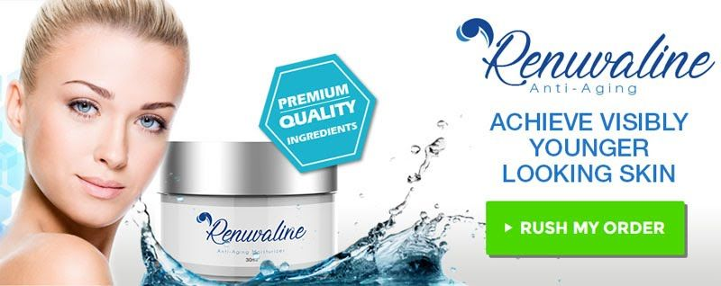 Renuvaline Is A Strong Skincare Item That Decreases The Perceivability Of Your Skin Wrinkles And Almost Negligi Soin De La Peau Effets Secondaires Testosterone