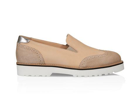 scarpe hogan outlet bergamo