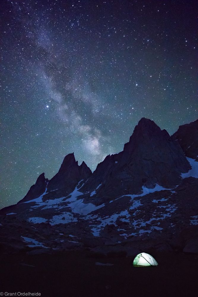 Simple Tips For Photographing The Night Sky Landscape Photography Tutorial Mountain Photography Landscape Photography