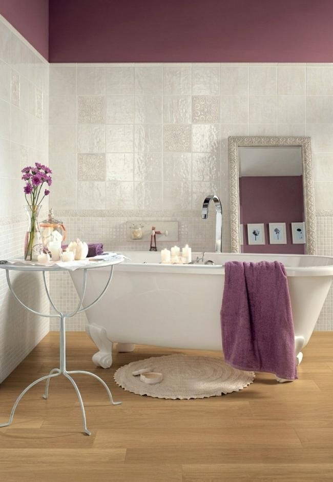 brilliant bathroom design ideas for small spaces http realivin also home rh pinterest