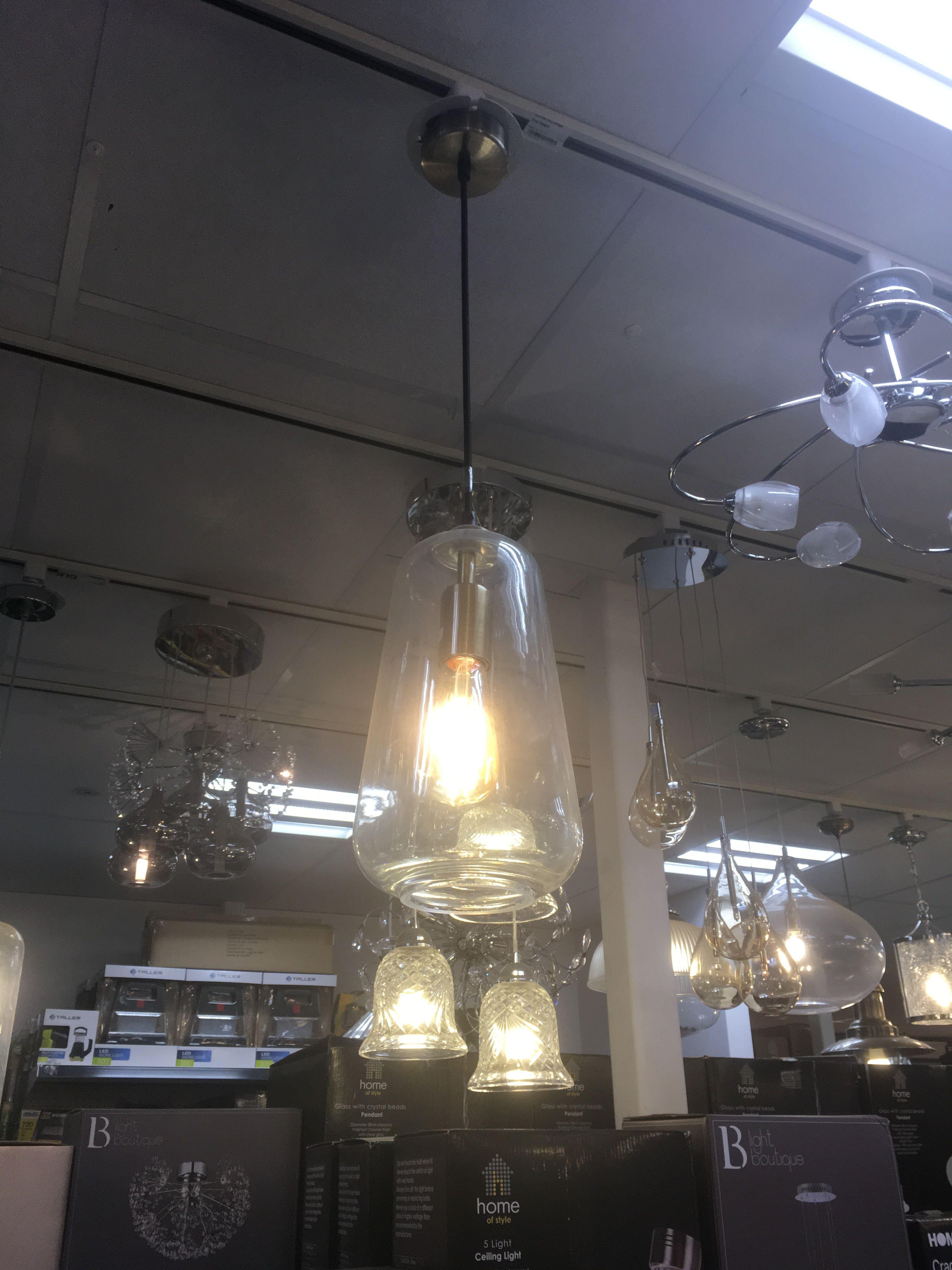 Dining area lighting kitchenfamily area pinterest dining area
