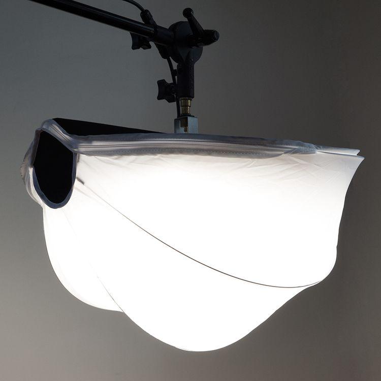 Aladdin Ball for BI Flex 50 - Prolight Direct Prolight Direct & Aladdin Ball for BI Flex 50 - Prolight Direct Prolight Direct ... azcodes.com