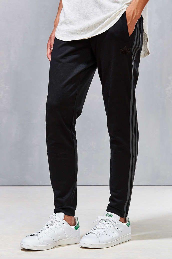 adidas Originals Reflective Snake Superstar Track Pant