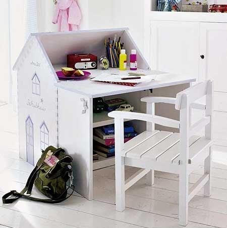Картинки по запросу детский стол из дсп красивый   Детский ...