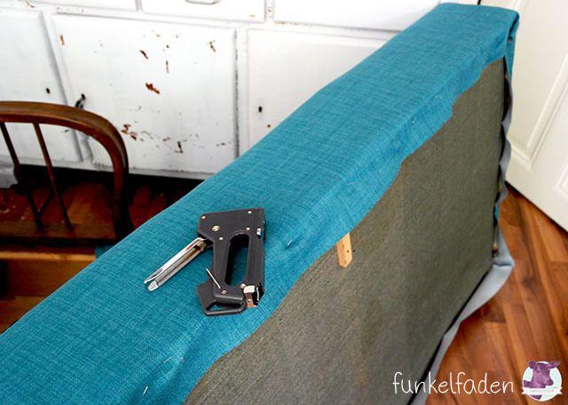 polster neu beziehen anleitung campingideen pinterest wohnwagen polster und wohnen. Black Bedroom Furniture Sets. Home Design Ideas
