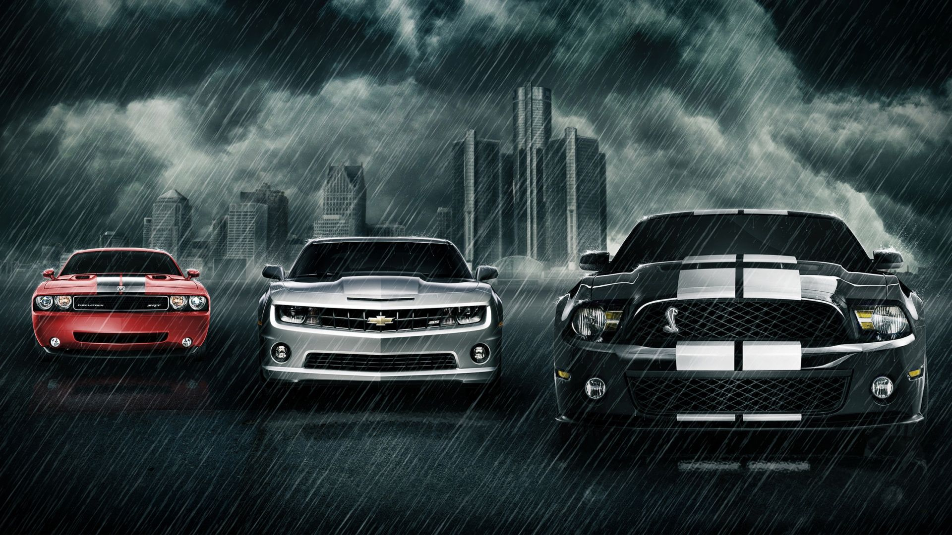 Cool Sports Cars Hd Wallpaper 1080p Hd Desktop Wallpaper